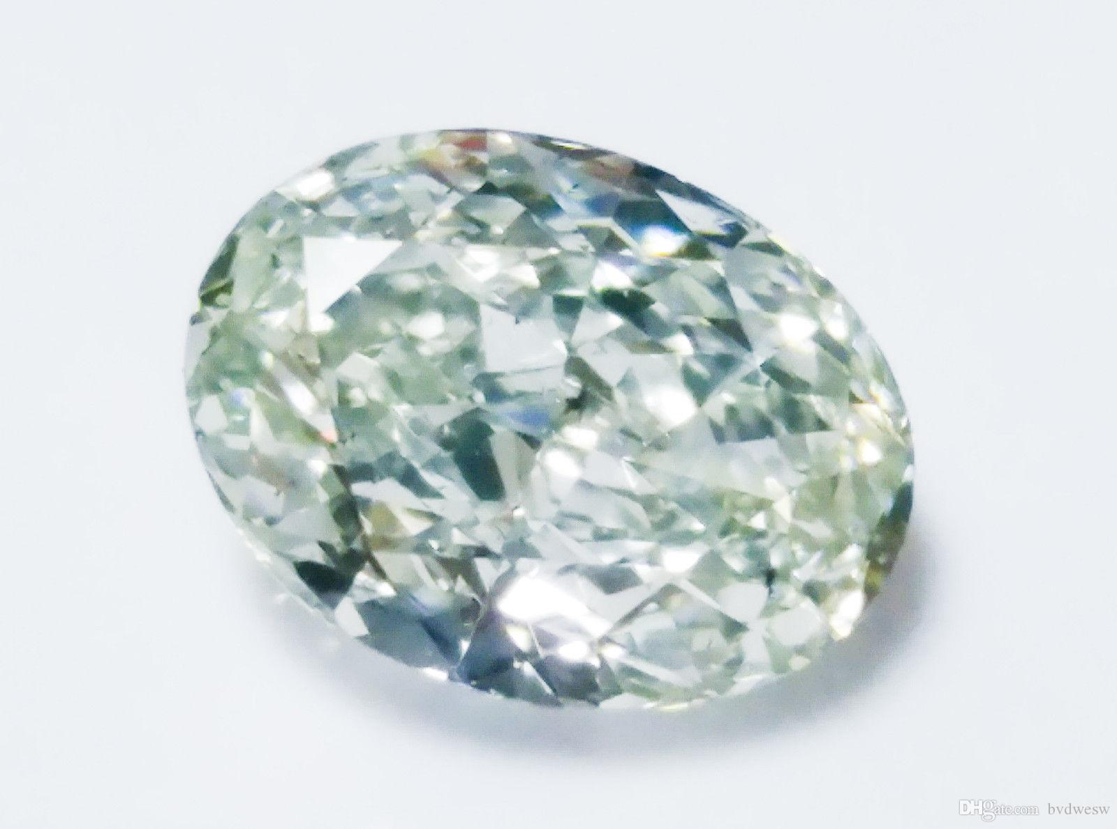 diamond tcw gia green il fullxfull round light fancy natural loose certified cut