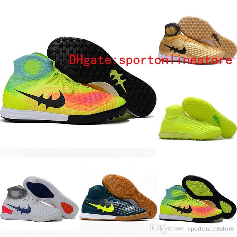 d2253f1e2 magista soccer cleats cheap on sale   OFF37% Discounts