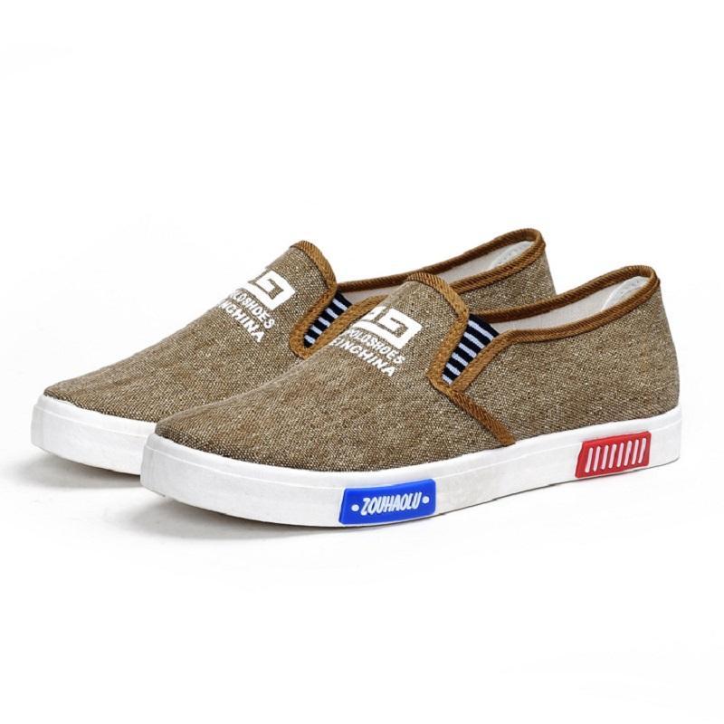 Mode hommes Casual chaussures hommes en plein A. 9zIgky9D3