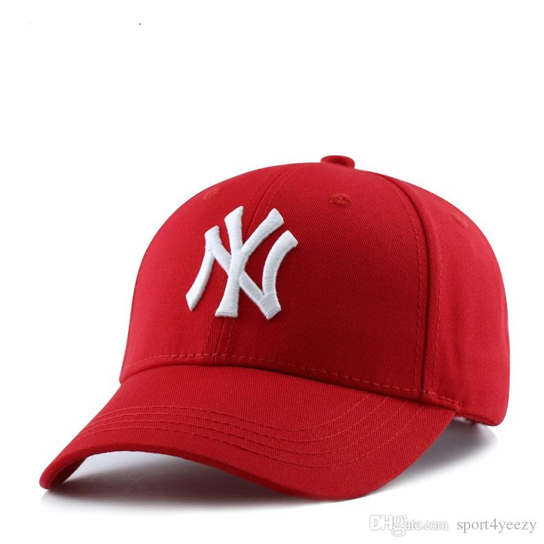 Fashion Snapback Caps Women And Men Hats Brand Most Popular Sports Team  Flat Adjustable Basketball Cheap Cap Unisex Snapbacks UK 2019 From  Sport4yeezy e441acb840b