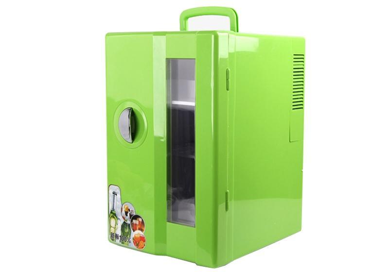 Kleiner Tragbarer Kühlschrank : Großhandel großhandel l auto kühlschrank hause mini kühlschrank