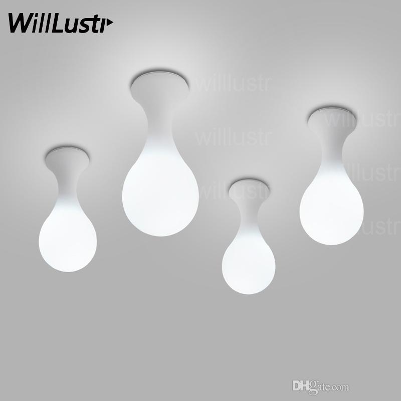 Best Next Drop Ceiling Lamp Constantin Wortmann Design Home ...