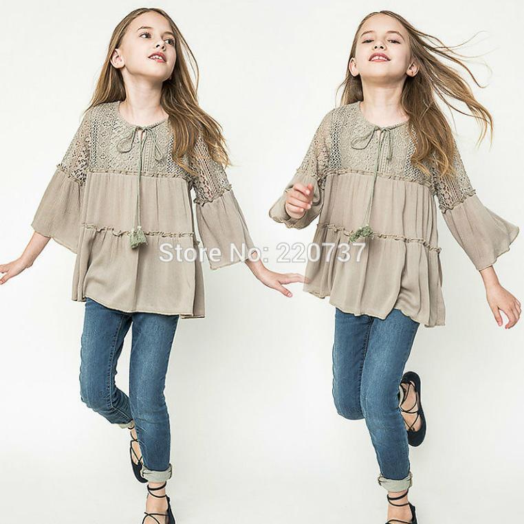 a308e8b72 latino clothes for kids - Ecosia