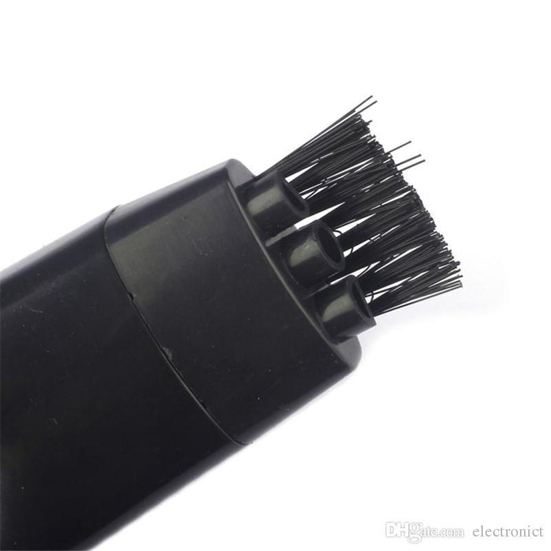 Bonne Vente USB Cleaner Aspirateur Conçu Pour Nettoyage Ordinateur Téléphone Clavier Téléphone Utiliser Livraison gratuite