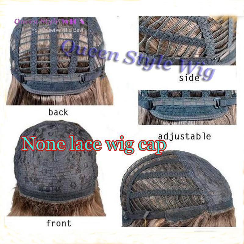 court Faxlock Marley Twist Braid souple Perm Dread verrouillage tresse perruque tresse afro lumière perruques de cheveux synthétiques pour les femmes noires
