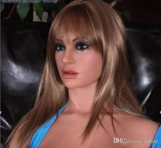 love doll real silicone sex doll life size japanese male sweet voice realistic blow up doll for men