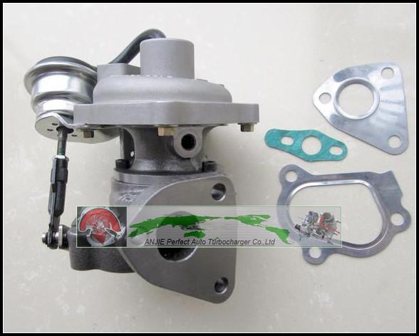 Turbo For FIAT Doblo Panda Punto LANCIA Musa OPEL Corsa 2003- Multijet 1.2L 1.3L SJTD Y17DT 70HP KP35 54359880005 54359700005 Turbocharger (2)