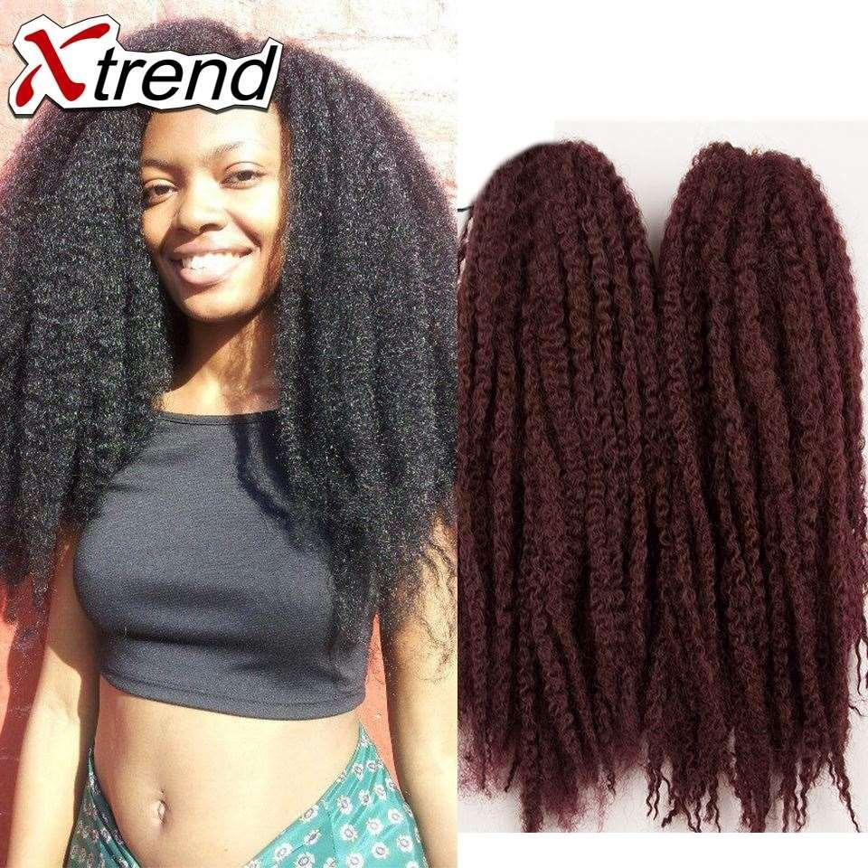 Crochet Braids Afro. Cool Crochet Braids Afro With Crochet Braids Afro. Crochet Braid Hairstyle ...