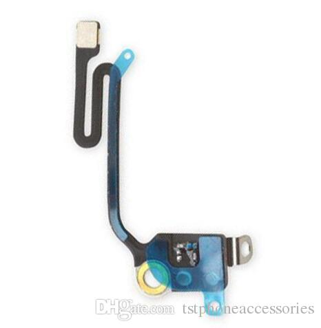 """WiFi Network Antenna Signal Ribbon Flex Cable for iPhone 6 Plus 5.5"""""""