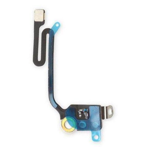 WiFi-Netzwerkantenne Signalband Flexkabel für iPhone 6 Plus 5.5