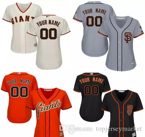 check out 8306f 1e999 reduced womens san francisco giants black oversized long ...