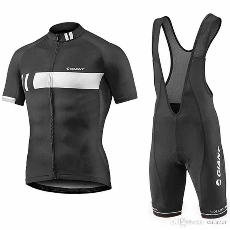 Catazer HOT Cycling Jerseys Set Cycling Top + Gel Padded Short For Men  Women Road Racing MTB Ropa Ciclismo Size XS-4XL Bike Wear Cycling Jerseys  Bike Wear ... 0ecbf925d