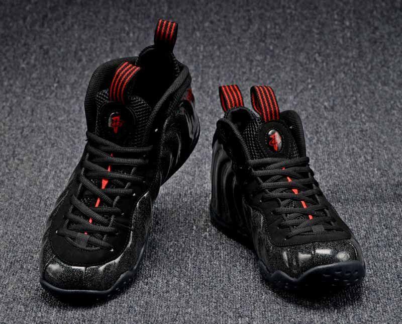 الرجال أحذية كرة السلة رخيصة الأسود فتى قرش هارداواي حار رجل حذاء انخفاض سعر بيع الصمام رياضة الجري أحذية رياضية مع صندوق شحن مجاني