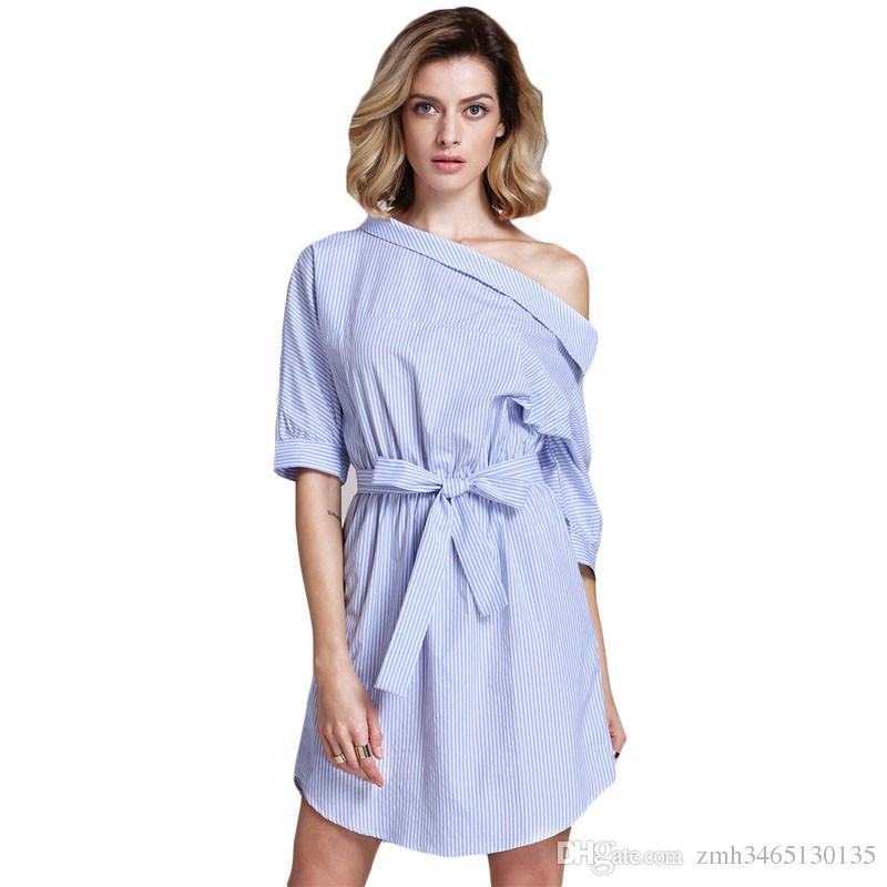 Sexy dress shirts