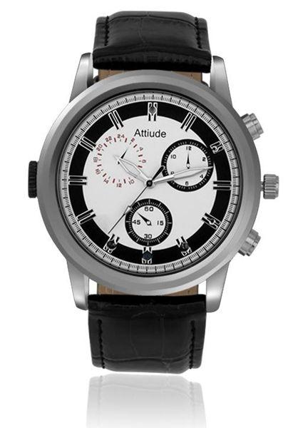 Ultra-thin watch pinhole camera 8/16GB HD 1080P Slim Watch camera Waterproof IR Night Vision Auto Open watch MINI DV DVR