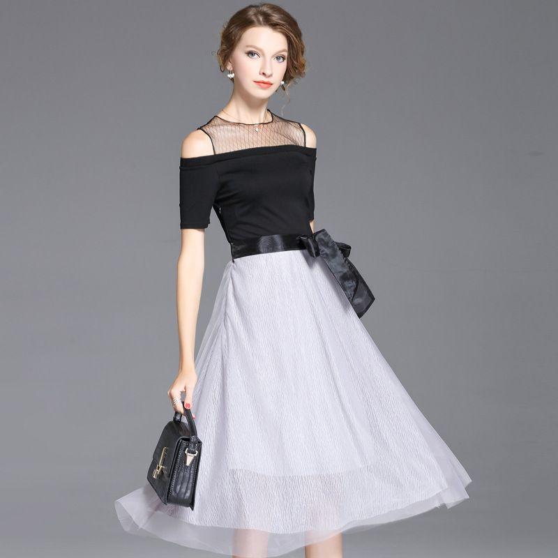 3b8ed7d2565f Cheap Elegant Long Sexy Summer Wedding Dresses Best Hippie Gypsy Summer  Dress