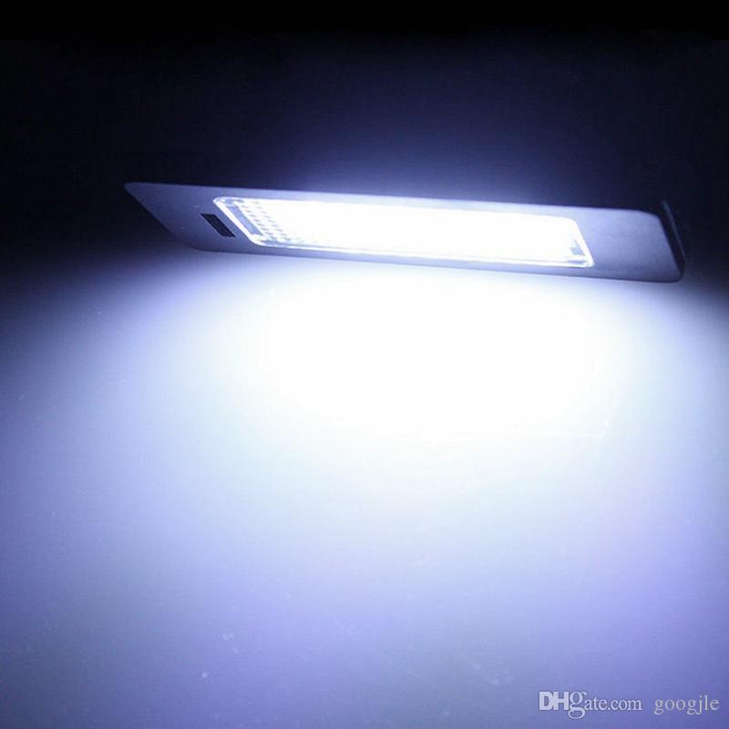 12V White 6000K Led license plate light Number Lience Lamp For bmw e60 E82 E90 E92 E93 M3 E39 E60 E70 X5 E39 E60 E61 M5