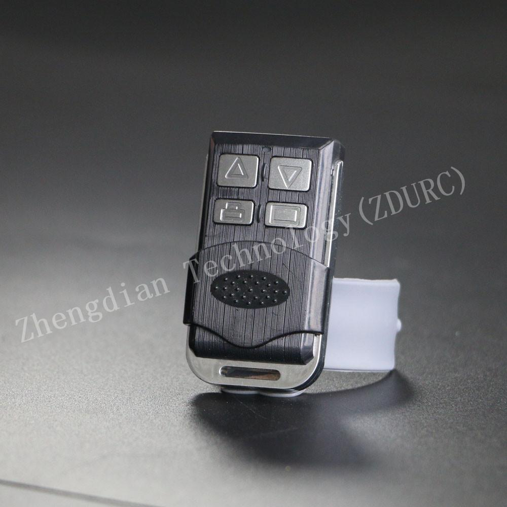 Wholesale Zdurc Multi Frequency 285 868mhz Auto Scan Remote Control