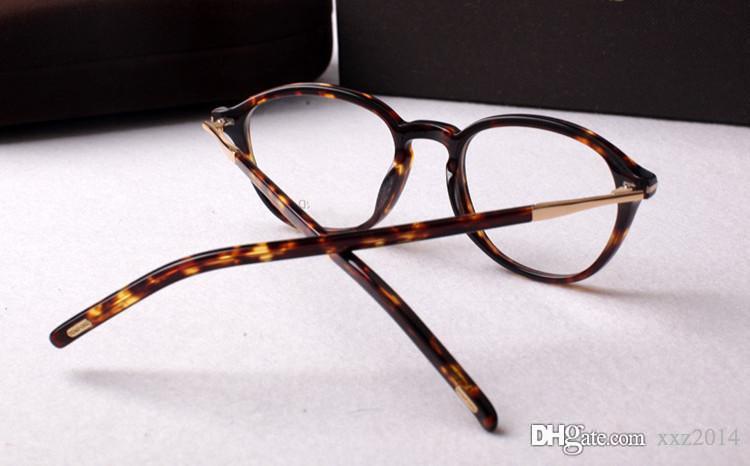 NUOVO arrivo T5397 occhiali da sole femminili rotondi occhiali da vista RX occhiali da sole light polarizzati occhiali da sole polarizzati personalizzati prezzo di fabbrica