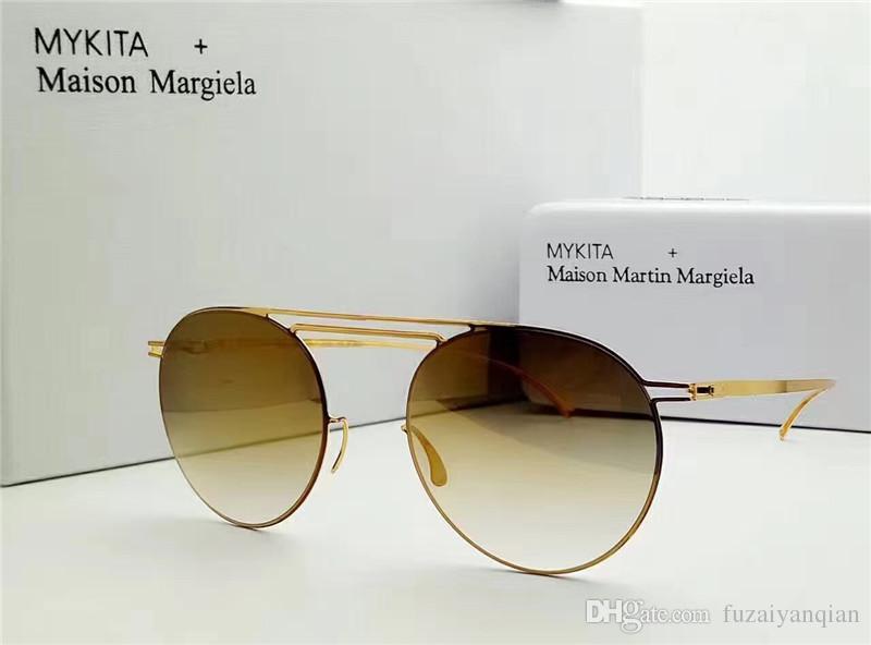 mykita sunglasses 2017. 2017 mykita sunglasses sun glasses fashion eyewear brand new mkt hq n.5 brands best from fuzaiyanqian, $72.37| dhgate.com