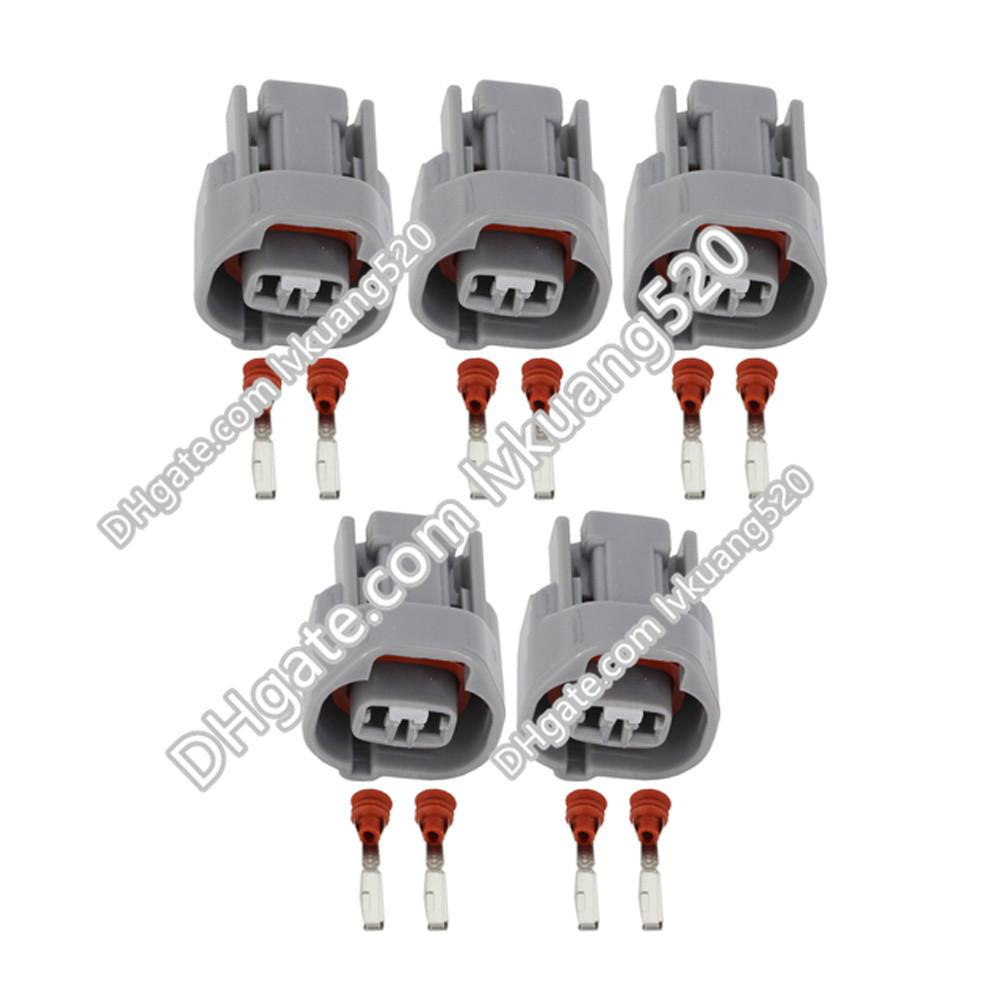 2 Pin Quick Electronic Connector Male And Female Wire Harness. 2 Pin Quick Electronic Connector Male And Female Wire Harness Automotive Dj70211y2221 Automobile. Wiring. 2 Pin Quick Disconnect Wire Harness Oven At Scoala.co