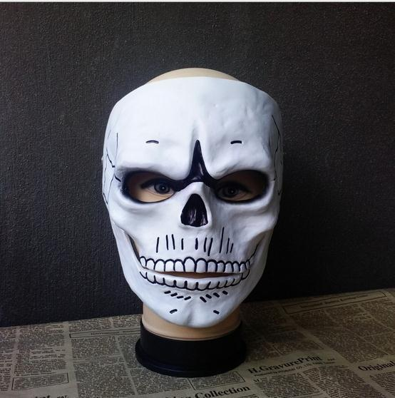 List Of Synonyms And Antonyms Of The Word: Spectre Mask