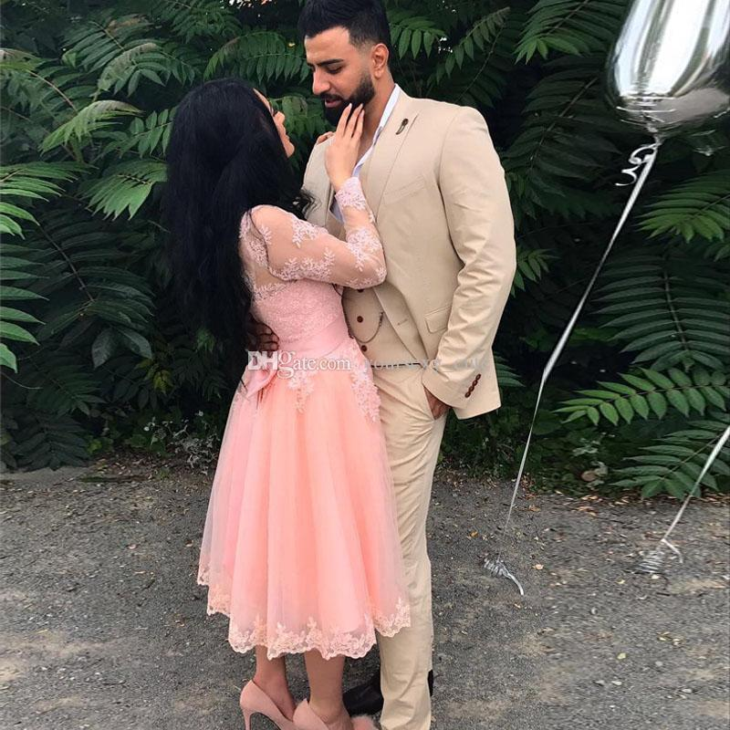 Cute Prom Colors Men – Dresses for Woman