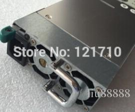 SERVER 전원 공급 장치 ETASIS EFRP-553V3
