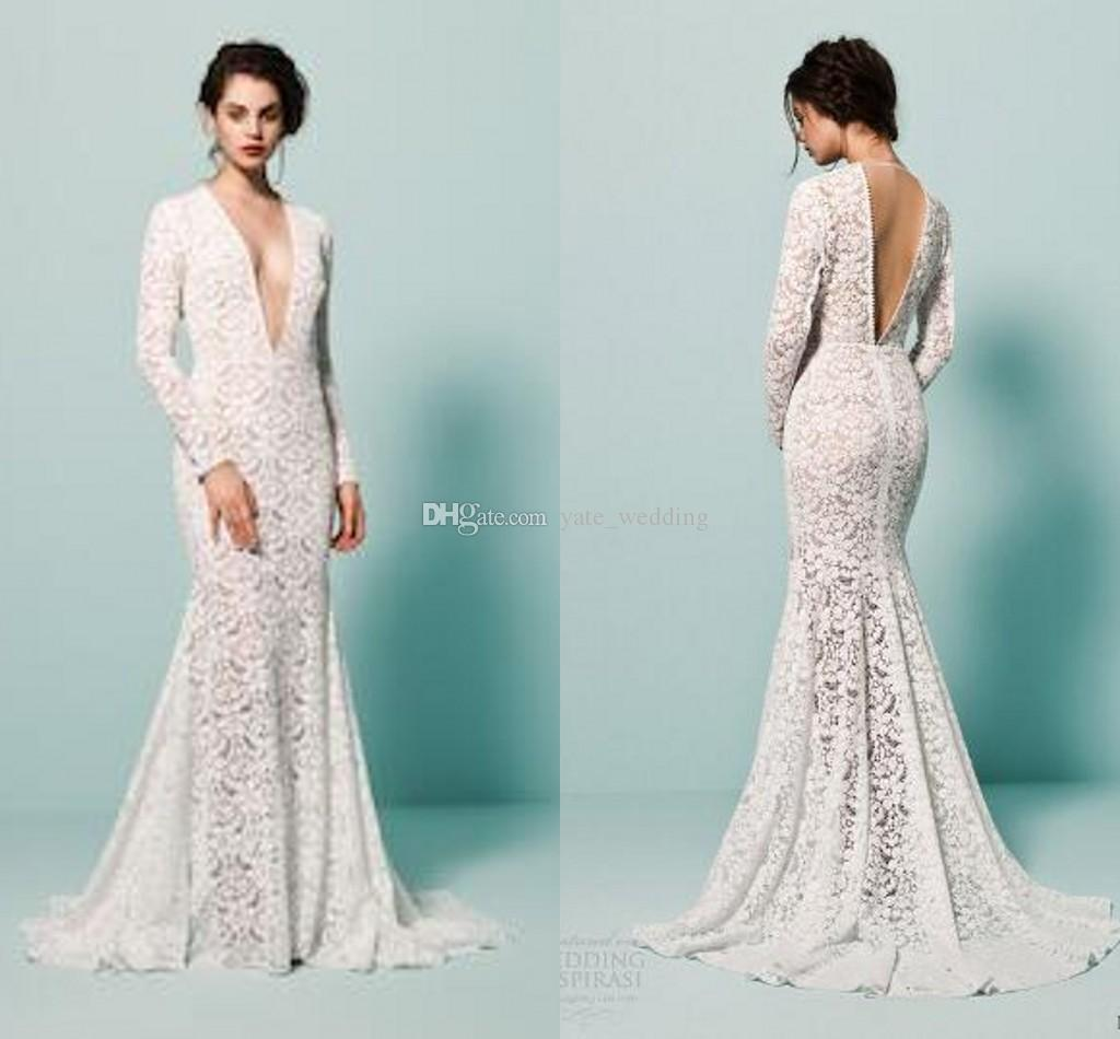 Awesome Mexican Lace Wedding Dress Images - Styles & Ideas 2018 ...