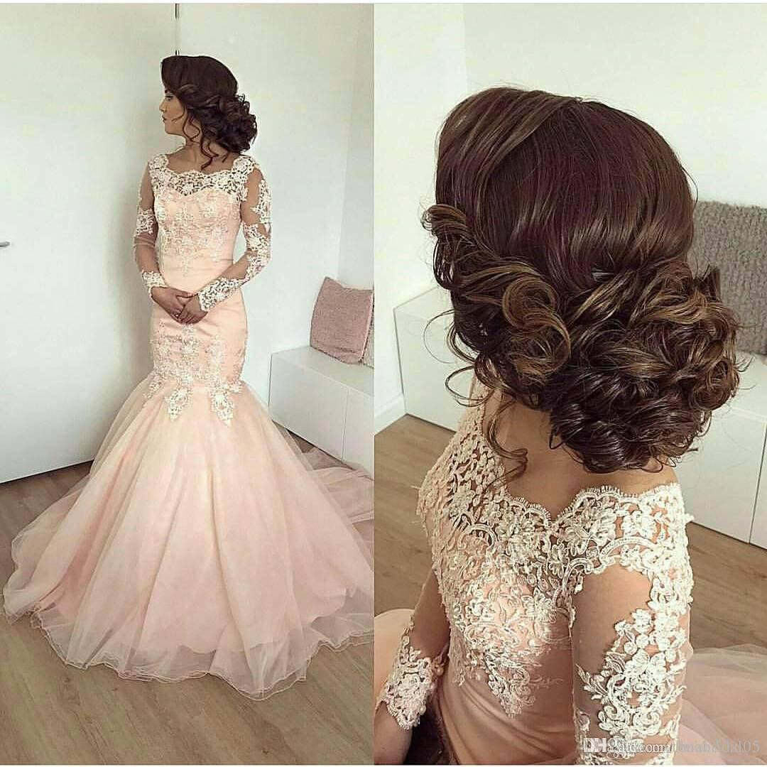 Evening Gown Hairstyles For Short Hair Saddha