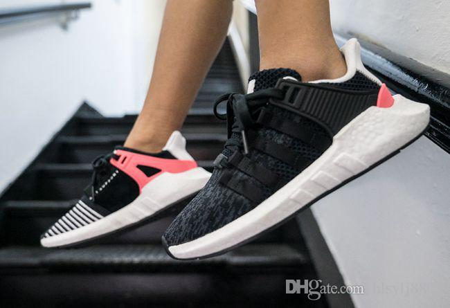 Where To Get Adidas eqt support ultra pk (white) bb1243 store list May