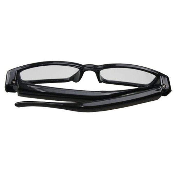 32GB 720P DV Camera Eyewear Recorder DVR Digital Glasses Sunglasses Camera Video Cam Camcorder