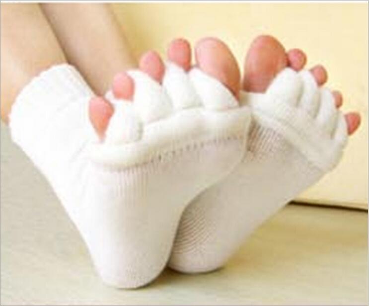 happy feet foot care