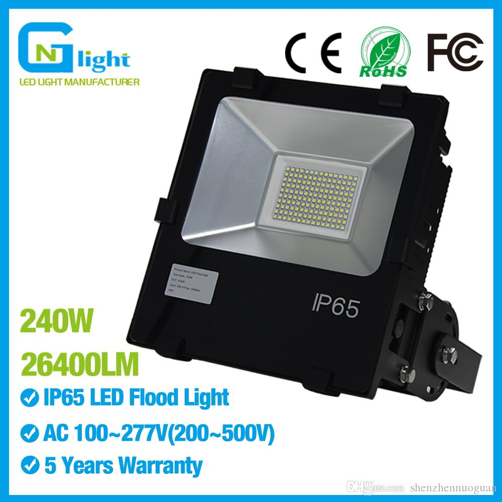 240w led sport court light replace 1000w hps tennis court outdoor 240w led sport court light replace 1000w hps tennis court outdoor stadium flood light ip65 waterproof outdoor led flood lights led outdoor flood lights from aloadofball Choice Image