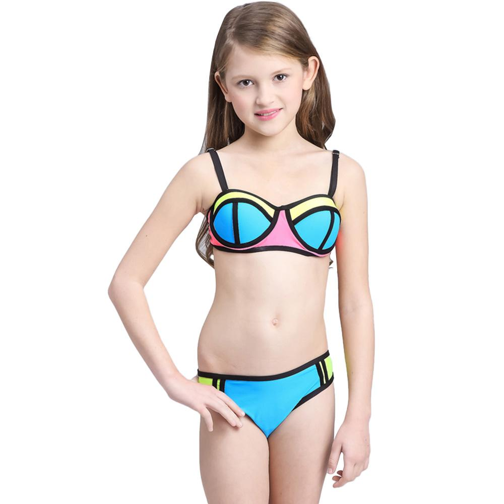 Shop womens swimwear cheap sale online, you can get best sexy black swimsuits, cute beach bathingsuits for women at wholesale prices on gassws3m047.ga FREE Shipping available worldwide.
