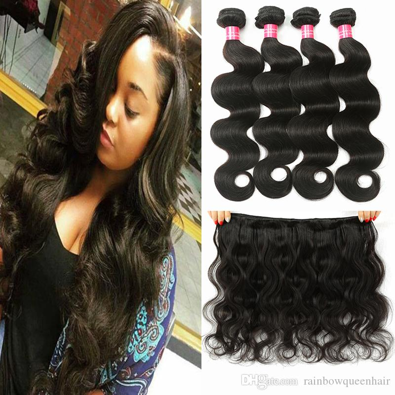 Cheap brazilian human hair 4 bundles body wave peruvian malaysian cheap brazilian human hair 4 bundles body wave peruvian malaysian indian human hair weave unprocessed cheap human hair weaves extensions hair weaves styles pmusecretfo Image collections