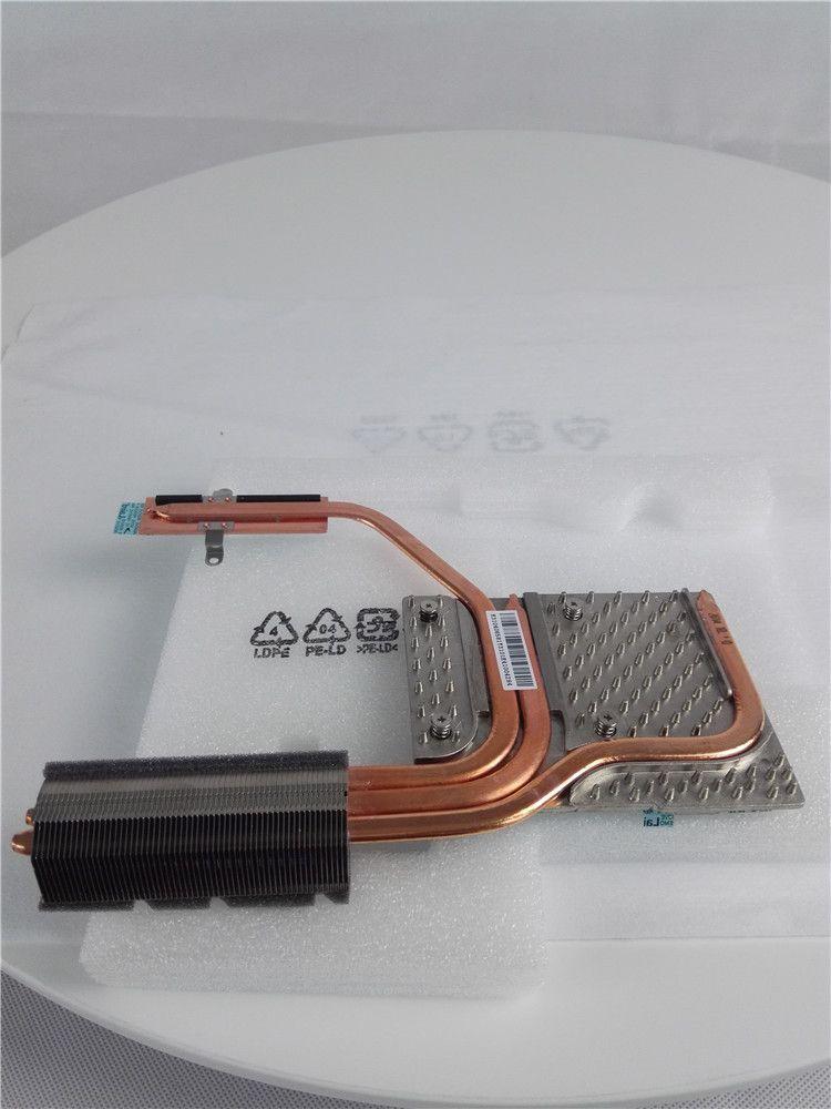 MSI 16F4 GT60 GT70 1763 16F3 16F2 16F1 dizüstü GTX970M GTX980M GPU soğutma soğutucu için Orijinal soğutucu