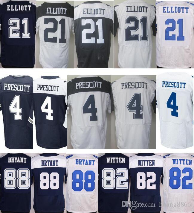 timeless design 1daa8 f7fda 21 ezekiel elliott jerseys cheap