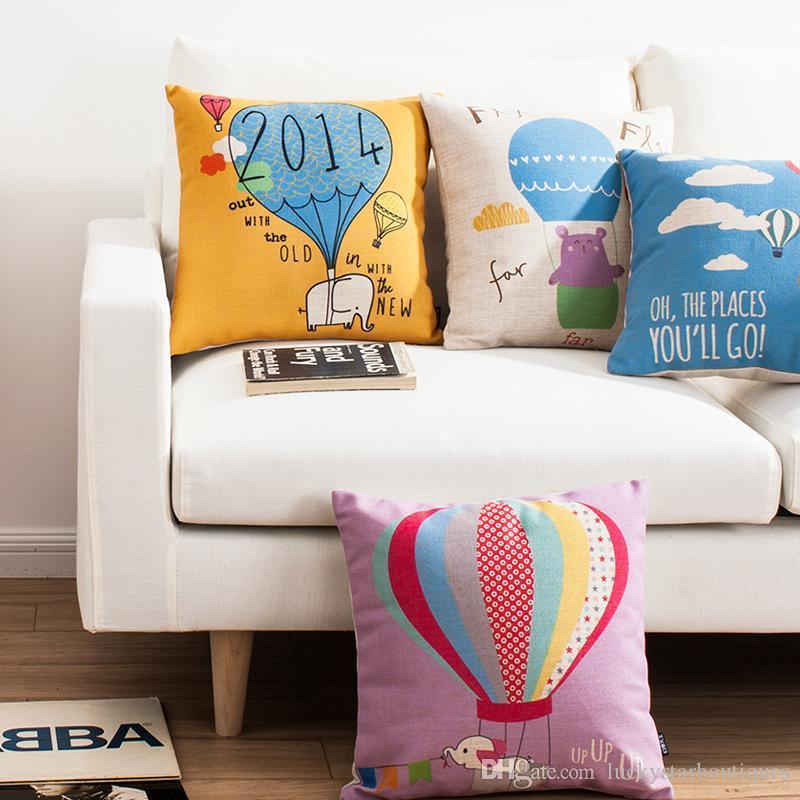 100 sunbrella cushions discount patio u0026 pergola deep se