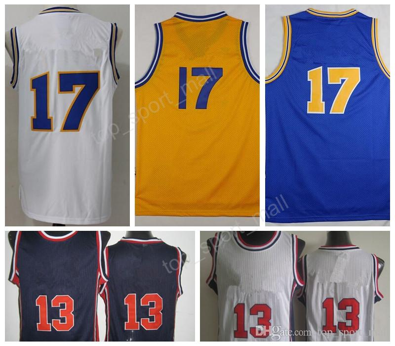 check out e6d93 abe33 17 chris mullin jersey found