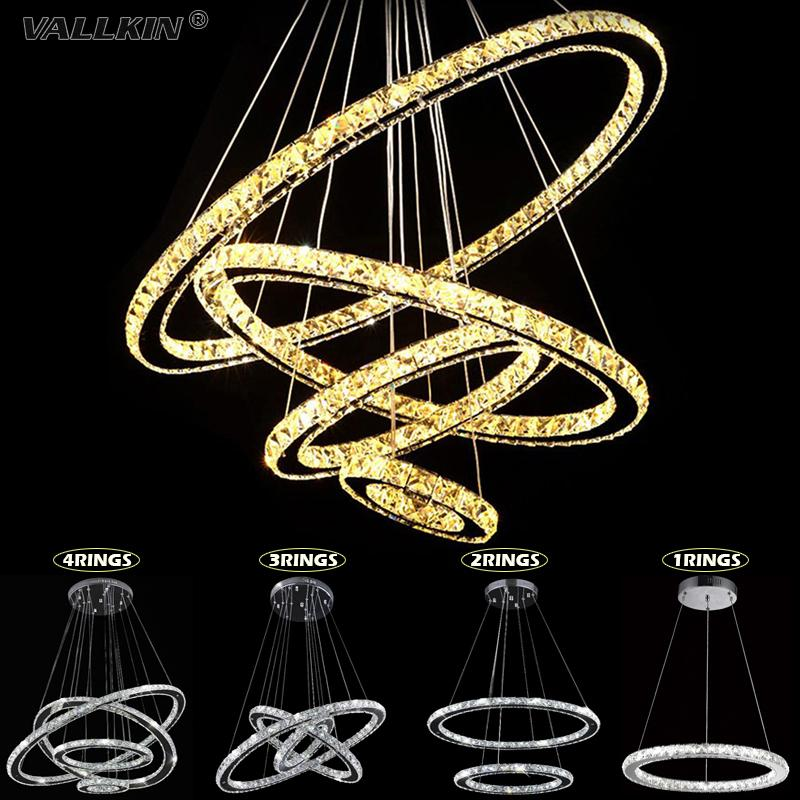 cost crystal in pcs fee light led germany pay pendant double and for spiral shipping chandelier lights from staircase clients suspension chandeliers special bulb to link willlustr lamp stair the item
