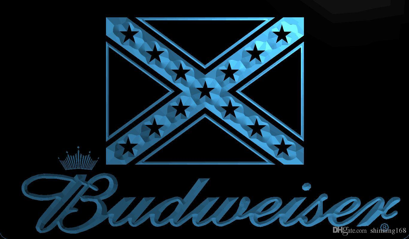LS1931-b-rebel-confederate-flag-Budweisers-Bar-Neon-LED-Light-Sign.jpg