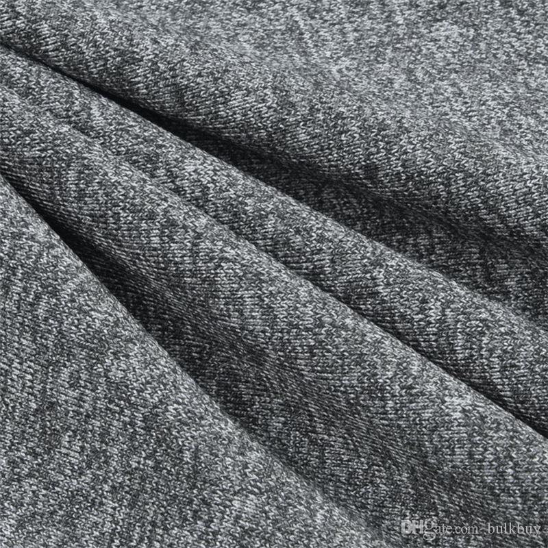 Pantalones de yoga de malla sexy Conjuntos de alta elasticidad elástico ahuecan hacia fuera la longitud del pie Mallas para correr Mujeres Patchwork Leggings deportivos de baile Negro Gris