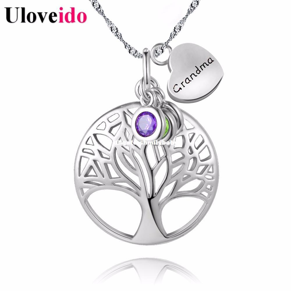 Wholesale 5% Off Dhgate Necklaces & Pendants Christmas Gifts For ...