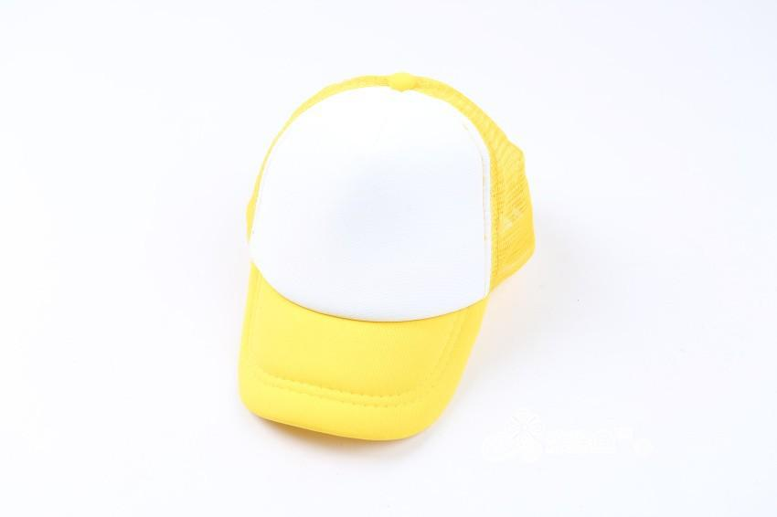 Wholesale Plain Men Baseball Caps Golf Advertisement Dad Mesh Hat Customized Logo Adjustable Mesh Trucker Hats