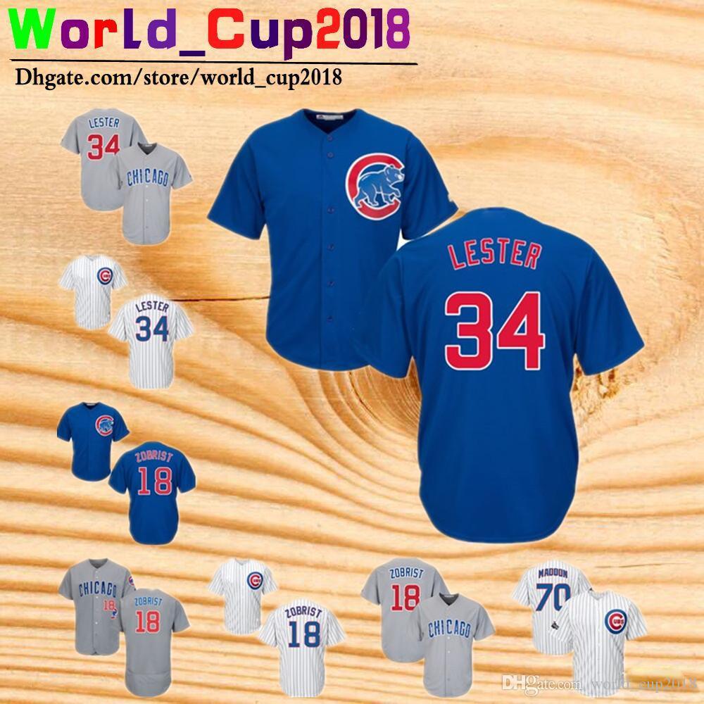8e643e6a571 Cubs Jersey Store Near Me – Rockwall Auction