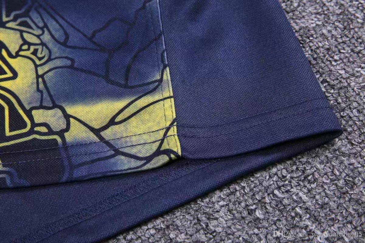 Новая Зеландия Блюз Регби трикотажные изделия Crusaders Chiefs Hurricanes highlanders Training Регби трикотажные изделия рубашки регби маори