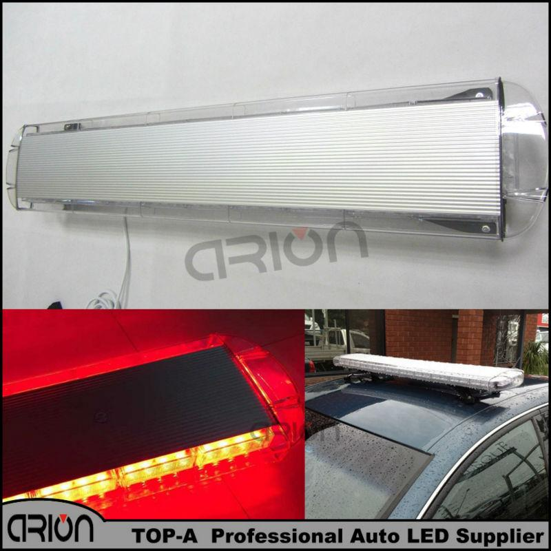 34 860mm 64w 64 led car truck police towing beacons strobe emergency 34 860mm 64w 64 led car truck police towing beacons strobe emergency warning flashing work light bar lights lamp 12 24v small emergency lights strobe aloadofball Images