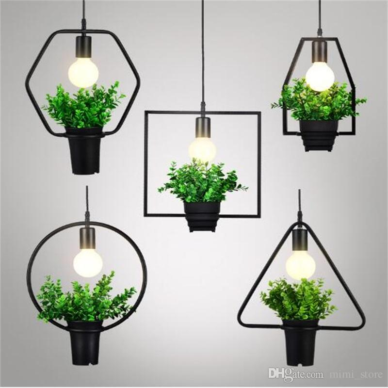 detox elegant your adorable resize office help that houseplants glorious for clean hardy plants amusing amazing indoor air home best low lights light goo the strip plant all lighting