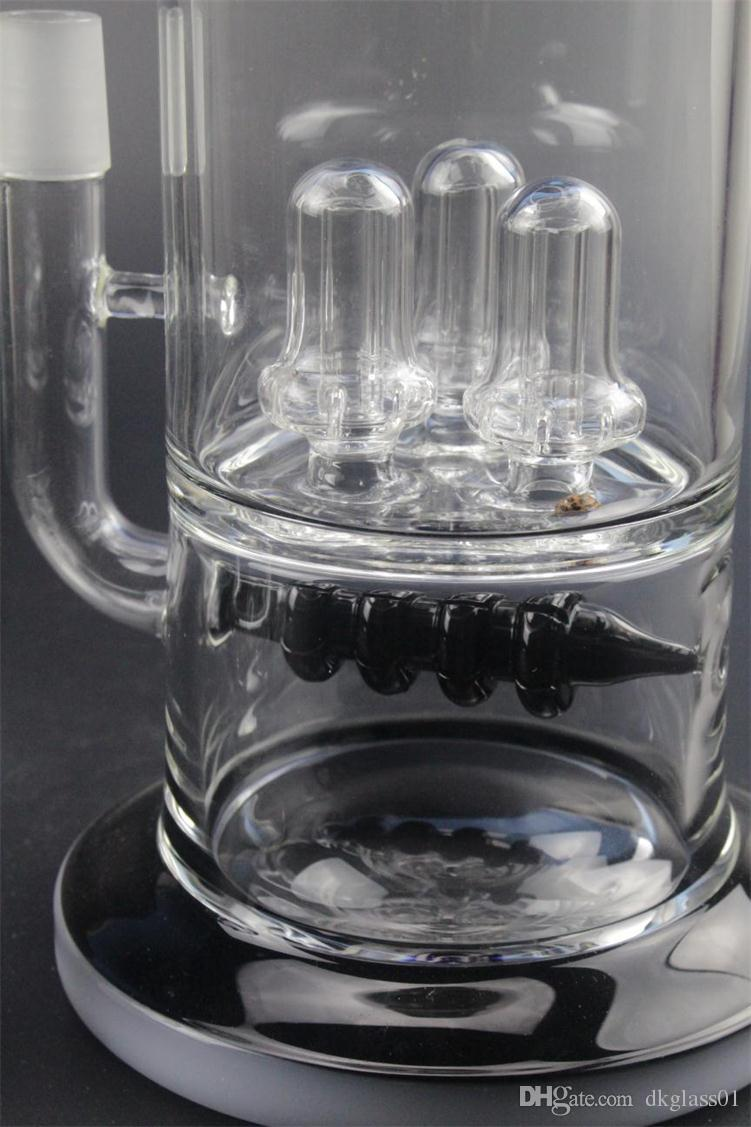 glass pipe drilling oil glass recycling water in tobacco manufacturers offer sound